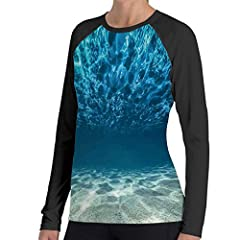 "Men's Basic Long Sleeve T Shirt S-XXL  COLOR BLOCK TOP SIZE GUIDELINE: Size S: Chest: 17.1'' ""// Length: 25.8'' Size M: Chest: 17.9''// Length: 26.2'' Size L: Chest: 18.7''// Length: 26.6'' Size XL: Chest: 19.5''// Length: 27.0'' Size XXL: C..."
