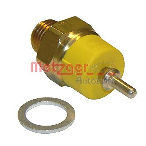 Metzger 0915249 Temperaturschalter K/ühlerl/üfter