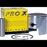 Prox 01.2020.175 piston banshee 350 (01.2020.175)