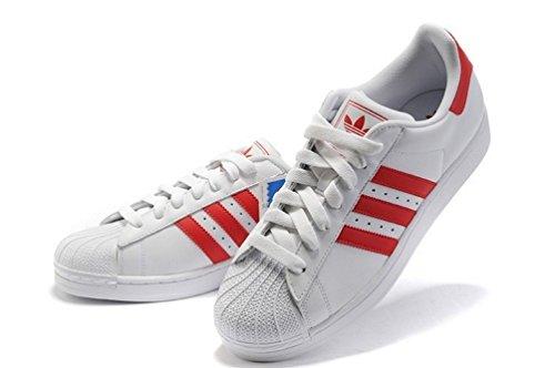 para mujer interior deportes de OFCCTNK7KJ86 Zapatillas para adidas XxHYqwBn