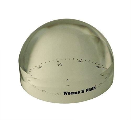 (WEEMS & PLATH Grand View Magnifier)
