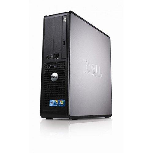 Dell Optiplex Computer INSTALLED Professional