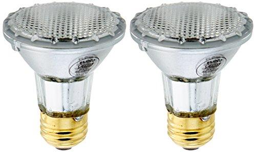 feit electric halogen bulbs - 8