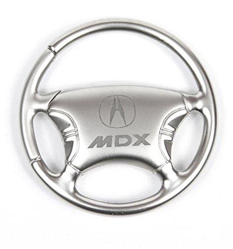 acura steering wheel logo - 6