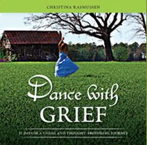 Dance with Grief