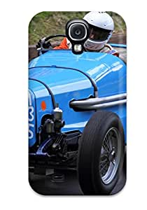 2015 New Premium Lagonda Rapier Skin Case Cover Excellent Fitted For Galaxy S4