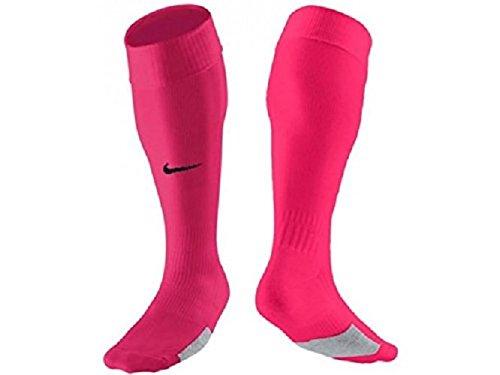 Uomo black Rosa Calcio Nike Allenamento Cherry Da voltage Calzettoni qfqTS4
