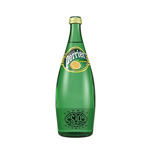 perrier-sparkling-natural-mineral-water-lemon-253-ounce-glass-bottle