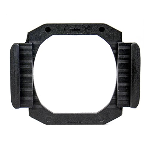 Cokin Z-Series to P-Series Wide Angle Filter Holder - Adaptor