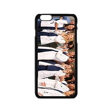 greys anatomy phone case samsung s8
