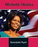 Michelle Obama, Jennifer Nault, 1605966657