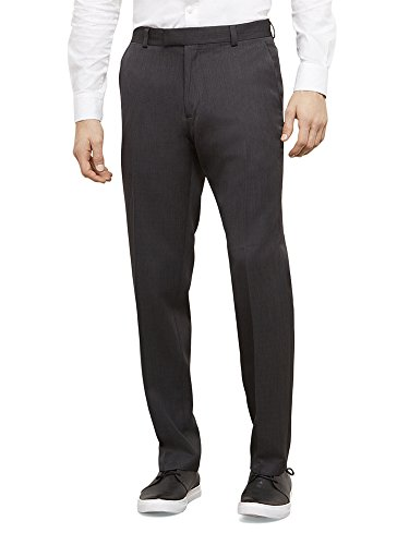 kenneth-cole-reaction-mens-textured-stria-flat-front-pant-charcoal-33x30