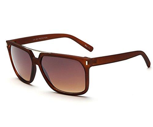 Ranger Framed Sunglasses - 3