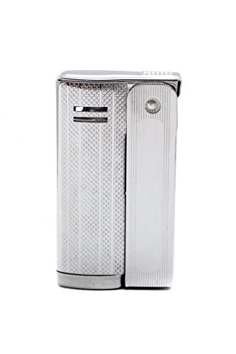 IMCO Windproof Petrol Lighter Streamline 6800
