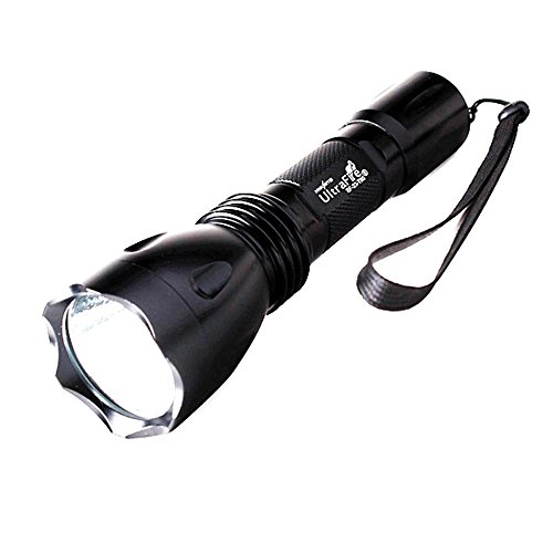 buy XLW SF-23-T60 XM-L T6 HA-III 5-Mode 910LM White Memory LED Flashlight-Black(1x18650)           ,low price XLW SF-23-T60 XM-L T6 HA-III 5-Mode 910LM White Memory LED Flashlight-Black(1x18650)           , discount XLW SF-23-T60 XM-L T6 HA-III 5-Mode 910LM White Memory LED Flashlight-Black(1x18650)           ,  XLW SF-23-T60 XM-L T6 HA-III 5-Mode 910LM White Memory LED Flashlight-Black(1x18650)           for sale, XLW SF-23-T60 XM-L T6 HA-III 5-Mode 910LM White Memory LED Flashlight-Black(1x18650)           sale,  XLW SF-23-T60 XM-L T6 HA-III 5-Mode 910LM White Memory LED Flashlight-Black(1x18650)           review, buy XLW SF 23 T60 HA III Flashlight Black 1x18650 ,low price XLW SF 23 T60 HA III Flashlight Black 1x18650 , discount XLW SF 23 T60 HA III Flashlight Black 1x18650 ,  XLW SF 23 T60 HA III Flashlight Black 1x18650 for sale, XLW SF 23 T60 HA III Flashlight Black 1x18650 sale,  XLW SF 23 T60 HA III Flashlight Black 1x18650 review