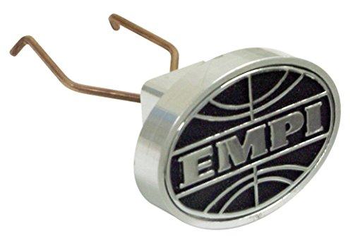 BILLET HUB CAP PULLER, EMPI, dune buggy vw baja bug (Empi Billet)
