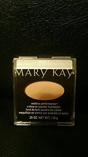 mary-kay-endless-performance-creme-to-powder-foundationbeige-2