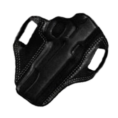 Galco-Combat-Master-Belt-Holster-for-1911-5-Inch-Colt-Kimber-Para-Springfield