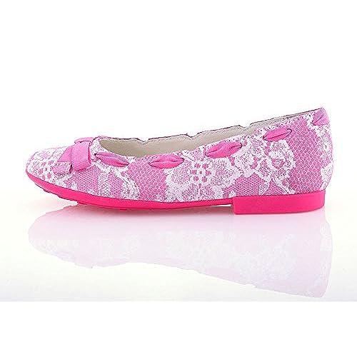 geox chaussures opera