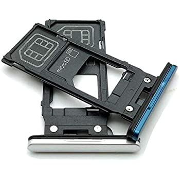 Amazon.com: Cable Flex para Sony Xperia T2 Ultra XM50h Dual ...