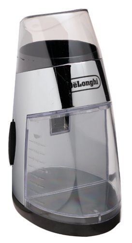 Delonghi DCG49 Burr Coffee Grinder