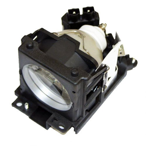 Dukane ImagePro 8914 Hybrid replacement lamp with either original bulb and generic casing for Dukane Projector