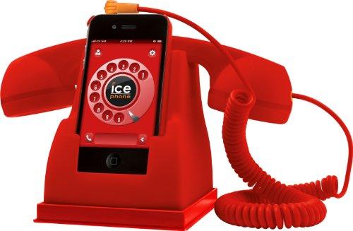 ice-phone-ipfrd-red-retro-handset
