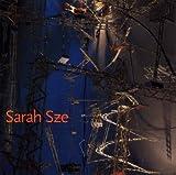 Sarah Sze, Sarah Sze, 0933856601