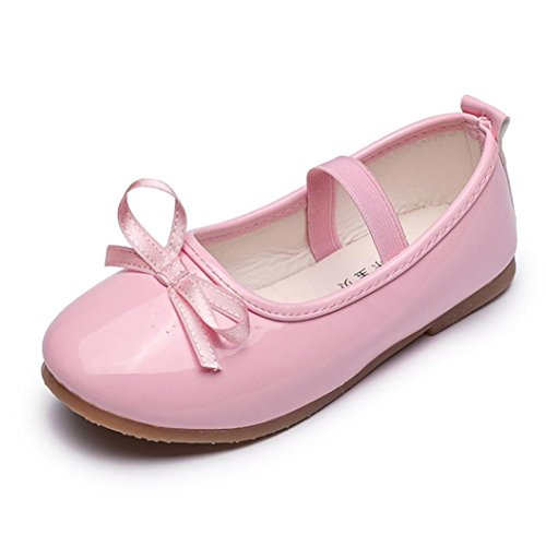 b7f6a731cd233 Hot Sale ! Kstare Pricness Shoes , Kids Baby Girl Fashion Casual ...