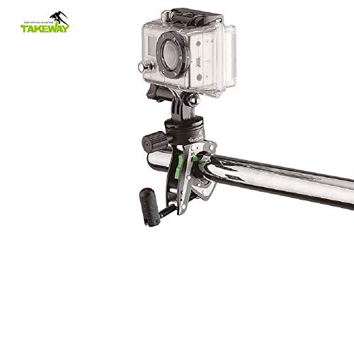 Takeway R1 Mini Clam Pod for Camera for sale  Delivered anywhere in USA