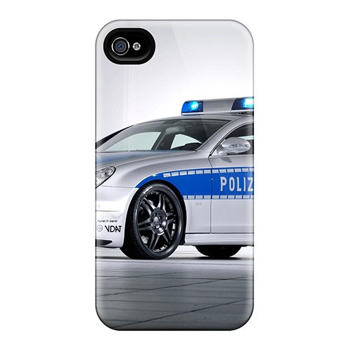 new-arrival-cover-case-with-nice-design-for-iphone-4-4s-brabus-polizei-mercedes