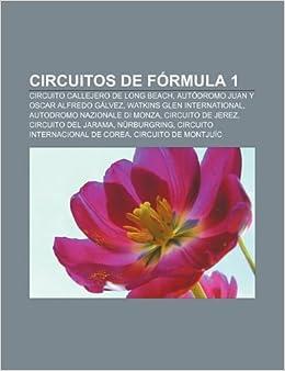 Circuito Wikipedia : Circuitos de formula circuito callejero de long beach