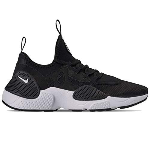 Nike Huarache E.d.g.e. Txt Mens Ao1697-004