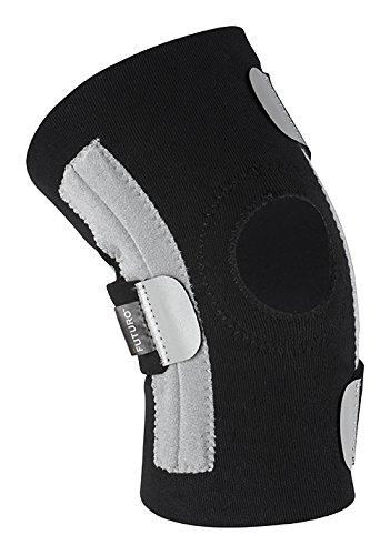 Futuro Adjustable Knee Stabilizesr