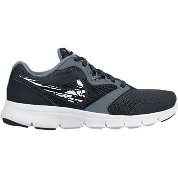 half off 46d87 ec146 Nike - Flex Experience 3 (GS) - 653701 008 - Chaussures - Garçon -