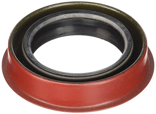 National 9449 Oil Seal