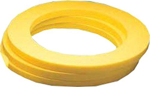 Neue Aqua Unterstützung Wasser Pool Training Ring Tolles HYDROTHERAPIE Sessions Pool Ring