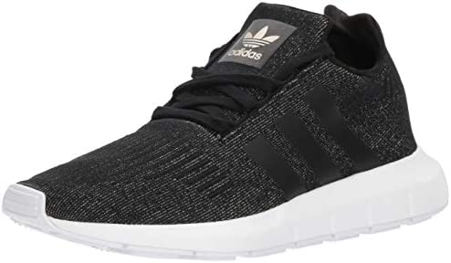 adidas Pure Boost DPR Women's Running Shoes SS19: Amazon