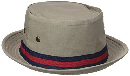 Stetson Mens Fairway Bucket Hat product image