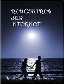 Site de rencontres sur internet