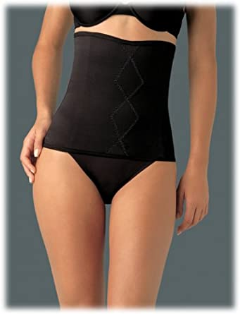 53591b5beed Amazon.com  Flexees by Maidenform Women s Firm Control Waistshaper ...