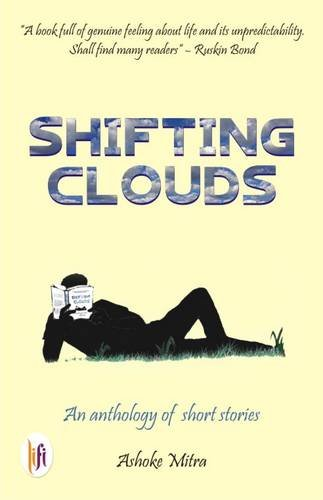 Download Shifting Clouds: An Anthology of Short Stories pdf