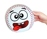 Hilariously Interactive ball