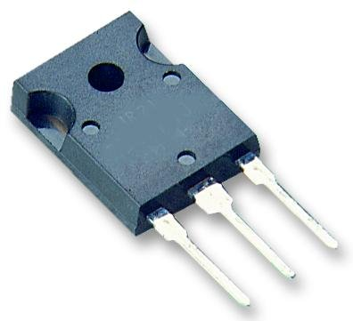 Highest Rated IGBT Transistors