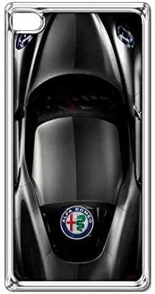 Huawei P8 Alfa Romeo Cover,Alfa Romeo Alfa Romeo Cover,Alfa Romeo ...