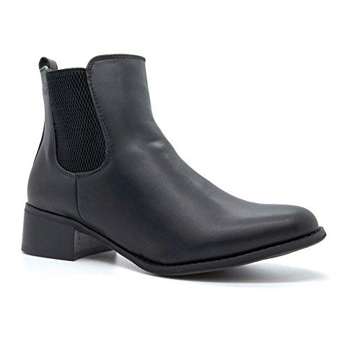 London Chelsea Chelsea femme Footwear London Bottes Bottes femme Footwear qFxWvnqa4r