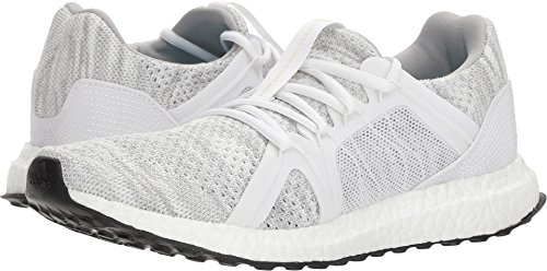 adidas Stella McCartney Womens Ultraboost parley Sneakers Stone/Core White/Mirror Blue/Smc l9IbR