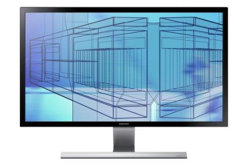 Samsung-U28D590D-Monitor-de-280-con-tecnologa-LED-3840-x-2160-2-puertos-HDMI-negro