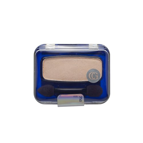 CoverGirl Eye Enhancers 1 Kit Shadow, 750, Mink