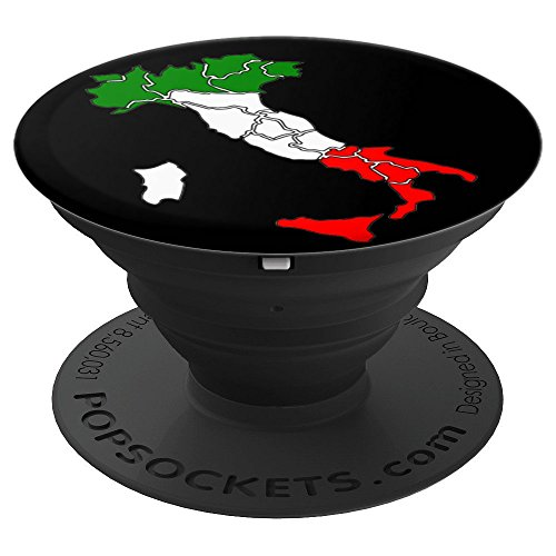 The 10 best italian flag pop socket for 2019